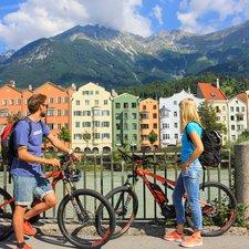 © TVB Innsbruck / Cugola