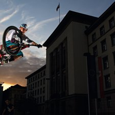 © TVB Innsbruck / Tommy Bause