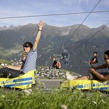 © Serfaus-Fiss-Ladis / Tirol, www.foto-mueller.com