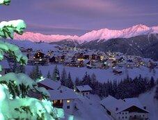 © Serfaus-Fiss-Ladis / Tirol, Foto: Foto Mayer Serfaus