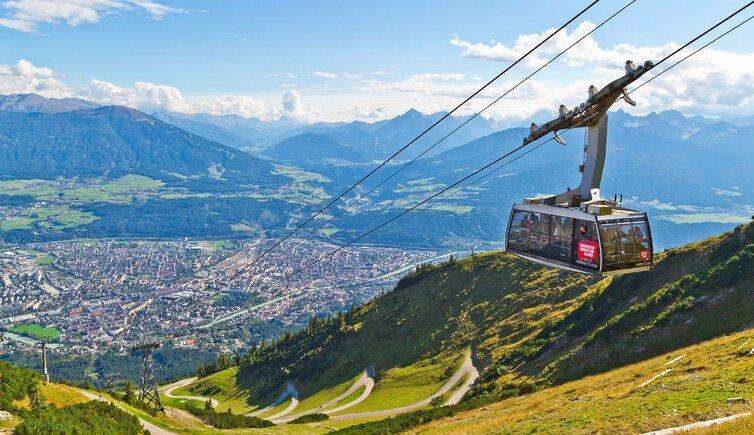 Ausgeh-Tipps für Singles in Innsbruck   blogger.com - Der Innsbruck CityGuide