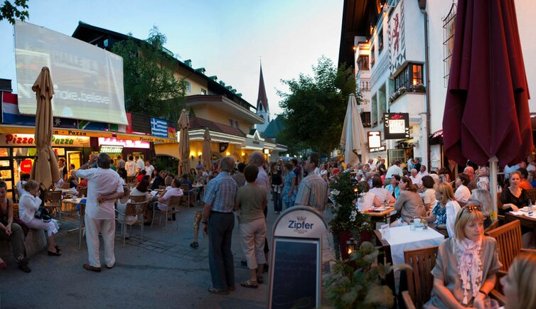 Events | Magic Castle Seefeld | Seefeld in Tirol