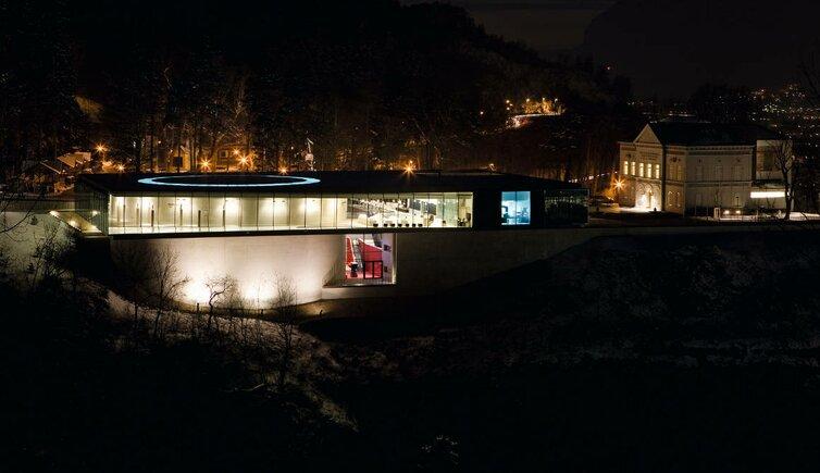 © TVB Innsbruck, Foto: Irene Ascher