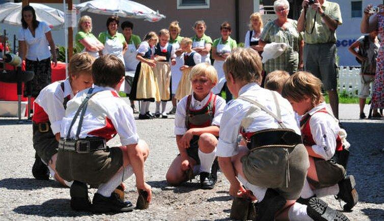 Christliche partnersuche in breitenbach am inn Kumberg single night
