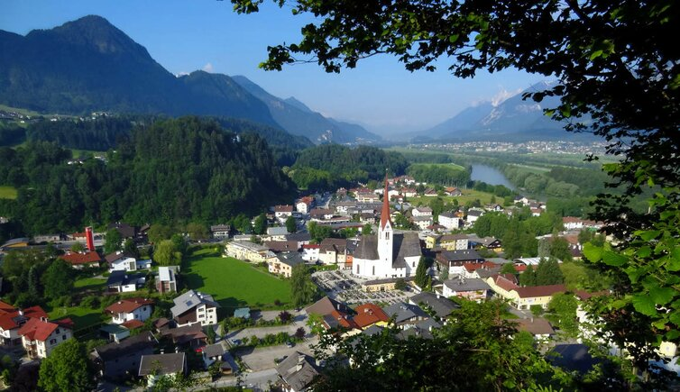 Single-lager - Tiroler Zeltverleih