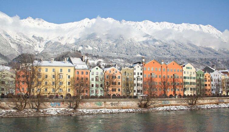 © TVB Innsbruck, Foto: Christoph Lackner