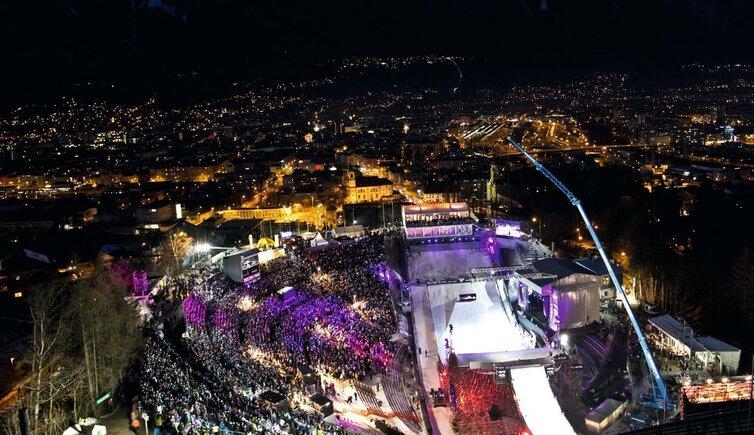 © Tommy Bause, Quelle: Innsbruck Tourismus