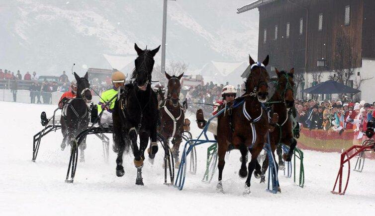 © Foto: Archiv TVB Mayrhofen