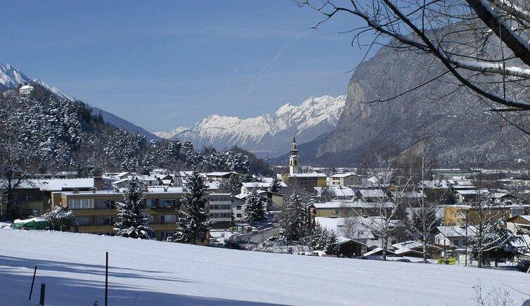 © TVB Innsbruck, Foto: Ascher