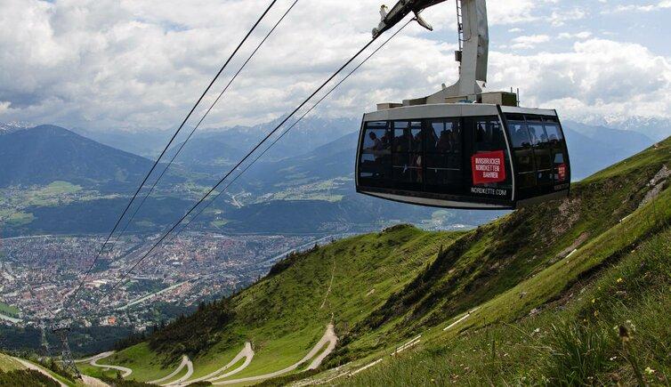 © TVB Innsbruck, Foto: Tommy Bause