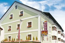 Active Hotel Zur Rose