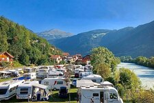 Active Camping Tyrol