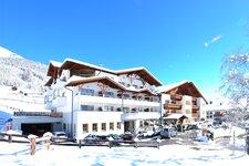 Hotel Röck