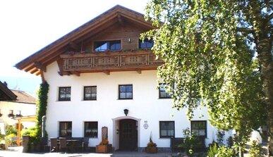 Landershof