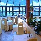 Hotel Cappella Stubaital