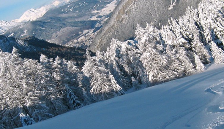 Tirol Winter de